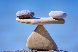 balance-rocks-2