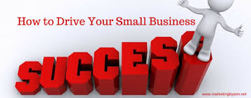 small-business-succss