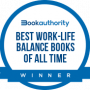 best-work-life-balance-books
